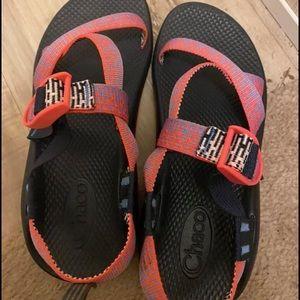 Champs sandals